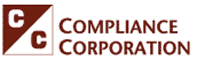 Compliance Corporation Logo
